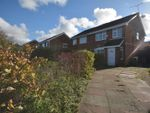 Thumbnail for sale in Dryfield Close, Greasby, Wirral