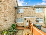 Thumbnail for sale in Saxon Rise, Irchester, Wellingborough