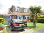 Thumbnail for sale in Helens Close, Cheltenham, Glos