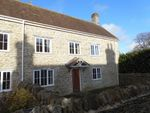 Thumbnail to rent in Church Street, Henstridge, Templecombe
