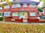 Thumbnail to rent in Harrowdene Road, Wembley