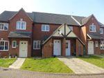 Thumbnail to rent in Moyle Park, Hilperton, Trowbridge