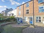 Thumbnail to rent in Upperthorpe, Sheffield