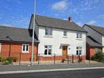 Thumbnail to rent in Mount Pleasant, Llangunnor, Carmarthen, Carmarthenshire