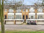 Thumbnail to rent in St. David's Drive, Englefield Green, Egham