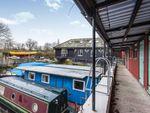Thumbnail to rent in Dock Slipway, Eel Pie Island, Twickenham