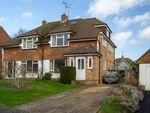 Thumbnail for sale in Crawford Close, Earley, Reading