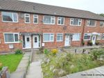 Thumbnail to rent in Rochdale Road, Blackley, Manchester
