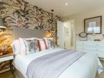 """Thumbnail to rent in """"The Monkford - Plot 378"""" at Hurricane Close, Stafford"""