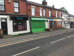 Thumbnail for sale in Blackpool Road, Preston
