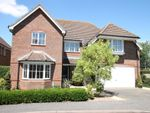 Thumbnail for sale in West End Close, Steeple Claydon, Buckingham