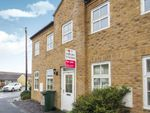 Thumbnail to rent in Littlelands, Cottingley, Bingley