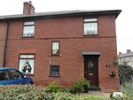 Thumbnail for sale in Poplar Road, Skellow, Doncaster