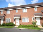 Thumbnail for sale in Trowbridge Close, Swindon