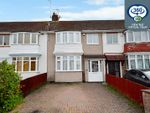 Thumbnail for sale in Mary Herbert Street, Cheylesmore, Coventry