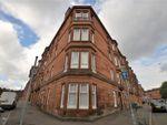 Thumbnail for sale in Calder Street, Glasgow, Lanarkshire