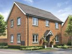Thumbnail to rent in Shawbury, Shrewsbury, Shropshire