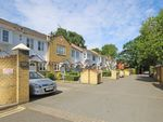 Thumbnail to rent in Radcliffe Mews, Hampton Hill, Hampton