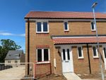 Thumbnail for sale in Lawrence Drive, Calne