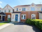 Thumbnail to rent in Andersen Close, Whiteley, Fareham