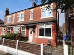 Thumbnail for sale in Penelope Road, Salford, Greater Manchester