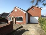 Thumbnail for sale in Hillcrest Drive, Nunthorpe, Middlesbrough