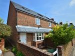 Thumbnail to rent in Boughtons Mill, St. Marys Street, Wallingford