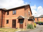 Thumbnail to rent in The Maltings, Royal Wootton Bassett, Wiltshire