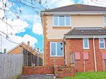 Thumbnail to rent in Bucknill Close, Exminster, Exeter