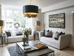 """Thumbnail to rent in """"Mondrian House"""" at Kidderpore Avenue, London"""