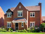 Thumbnail to rent in The Staunton, Hoyles Lane, Cottam, Preston, Lancashire