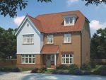 Thumbnail for sale in Ryarsh Park, Roughetts Road, West Malling, Kent