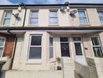 Thumbnail to rent in Avondale Road, Eastbourne