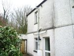 Thumbnail to rent in Mowhay Road, Weston Mill Village, Plymouth