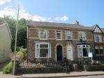 Thumbnail to rent in Llantwit Road (19), Treforest, Pontypridd