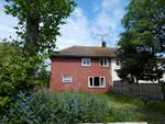 Thumbnail to rent in Levington Lane, Bucklesham, Ipswich