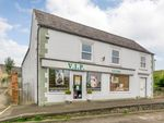 Thumbnail for sale in Station Road, Faringdon