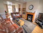 Thumbnail to rent in Hoxton Road, Scarborough