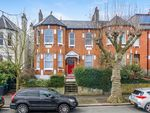 Thumbnail for sale in Methuen Park, Muswell Hill