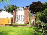 Thumbnail for sale in Cotman Road, Norwich