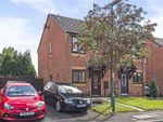 Thumbnail to rent in New Wood Grove, Walsall, West Midlands