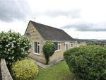 Thumbnail for sale in Holcombe Close, Bathampton, Somerset