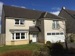 Thumbnail to rent in East Nerston Court, East Kilbride, Glasgow