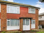 Thumbnail to rent in Bramley Close, London