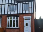 Thumbnail to rent in Richmond Road, Wolverhampton