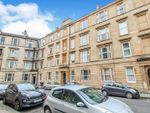 Thumbnail for sale in 6 Willowbank Crescent, Glasgow