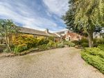 Thumbnail for sale in South Croft House, Great Whittington, Northumberland