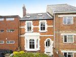 Thumbnail to rent in Hurst Street, Oxford