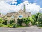 Thumbnail to rent in Laughton Hill, Stonesfield, Witney, Oxfordshire