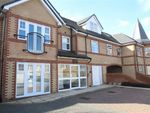 Thumbnail for sale in Fawn Heights, Buckhurst Hill, Essex
